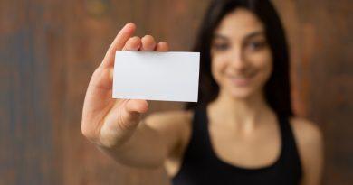 Les avantages du porte-carte métallique