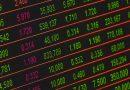 Bourse de Paris cotations de A à Z : où la trouver ?