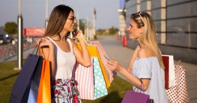 C'est quoi les chèques cadeaux Shopping Pass? Où les utiliser ?