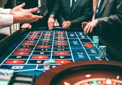 C'est quoi un bonus sans dépôt au casino ?