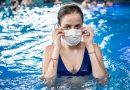 Piscines : quels sont les protocoles sanitaires en France ?