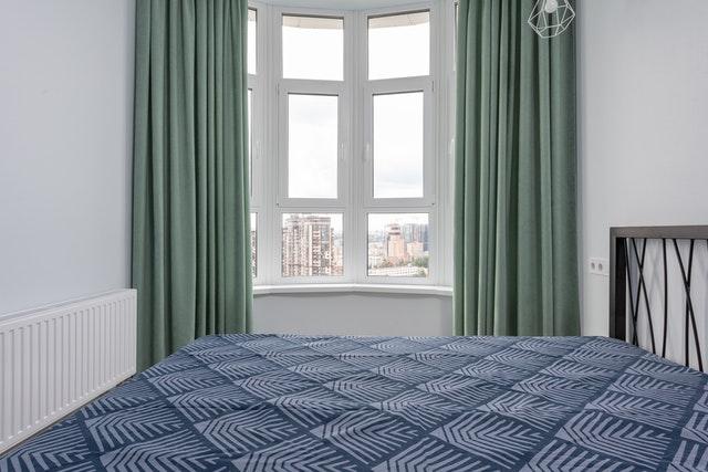 Couvre fenêtre