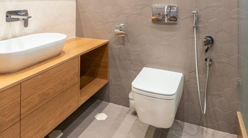 Dimension WC