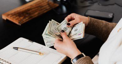 Mettre de l'argent de côté