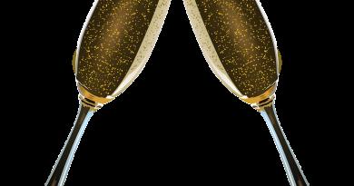 Comment trinquer et porter un toast en russe? Astuces prononciation