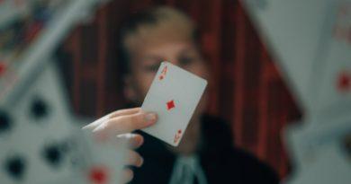 Pourquoi faire intervenir un magicien à Marseille